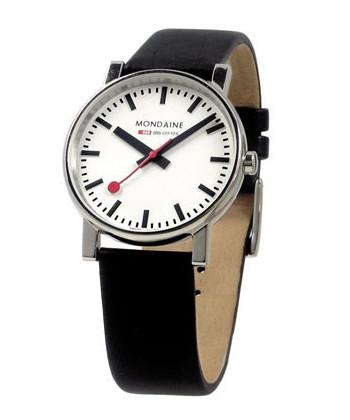 Orologio da polso Mondaine FS7