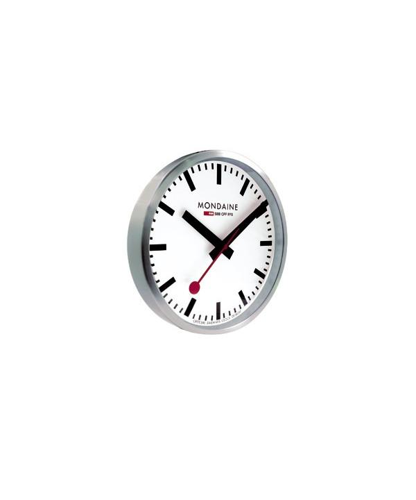 Orologio da parete Mondaine FS59
