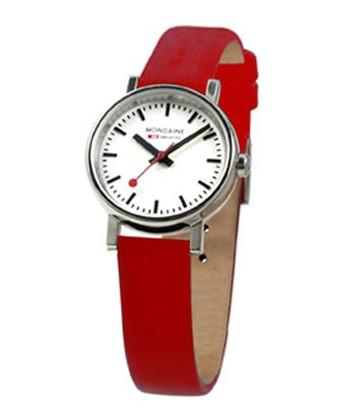 Orologio da polso Mondaine FS8R