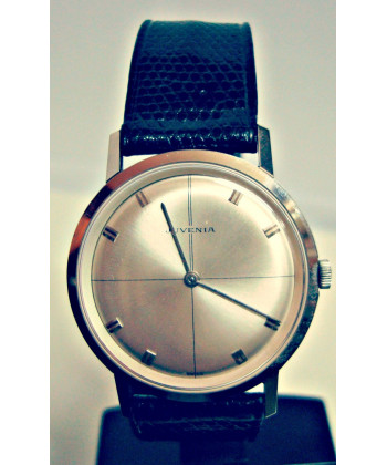 Orologio da polso anni '50