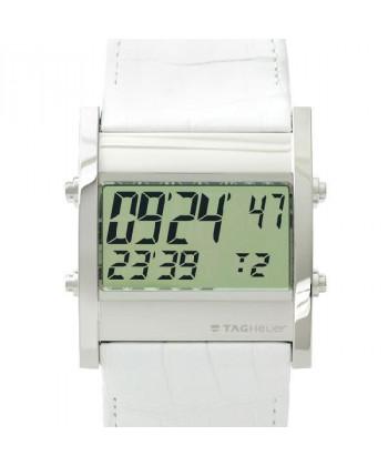 Orologio Tag Heuer Microtimer