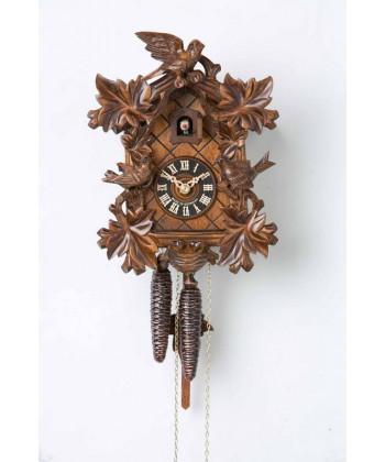 Orologio a cucù Tradizionale