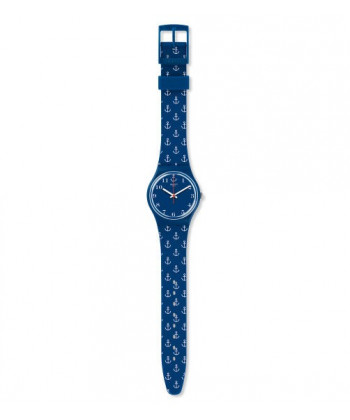Swatch Anchor Baby