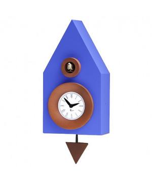 Moderno reloj de cuco