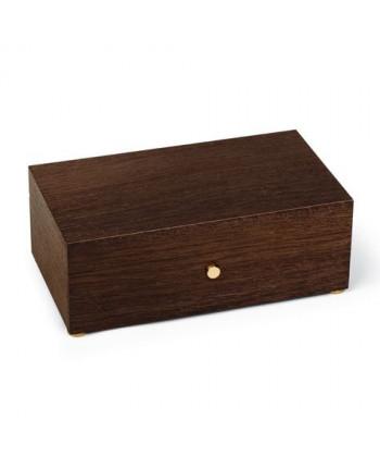 Nota 72 cajas de música Reuge (L'auberson)