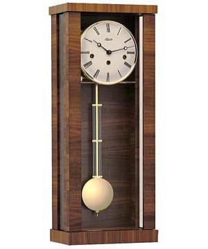 Reloj de pared del péndulo