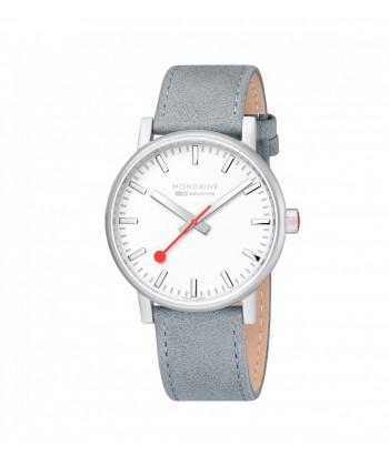 Mondaine montre-bracelet