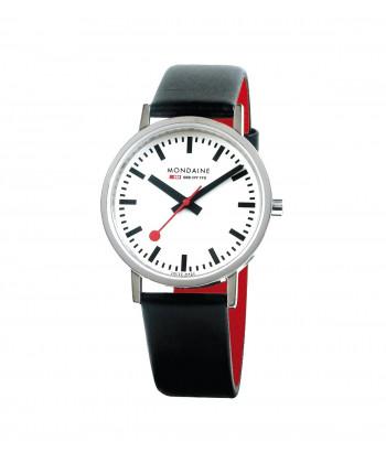 Orologio da polso Mondaine Classic