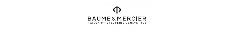 Baume & Mercier-S ab 1900 Mailand